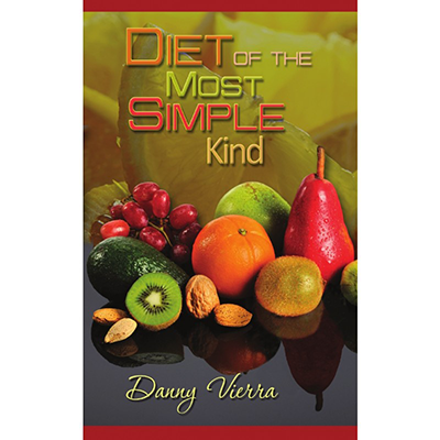 Diet of a Most Simple Kind (2 free copies)