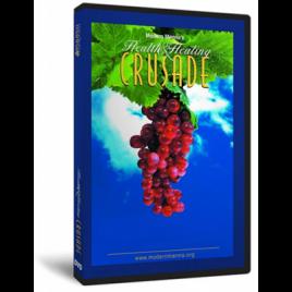 1999 Health and Healing Crusade – DVD Series