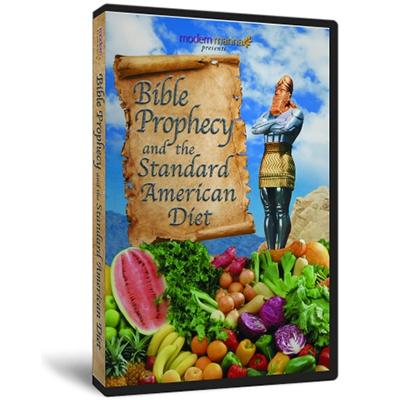 BibleP