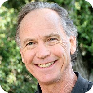 Dr. John R