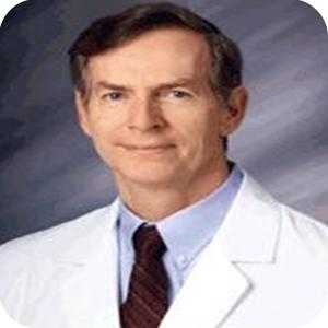 Dr. Russ