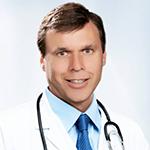 Dr. Neil-Nedley