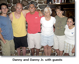 Danny_Guests.jpg